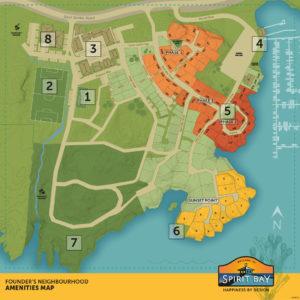 sb1313-amenities-map-16jun16-web