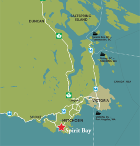 sb-area-map-1